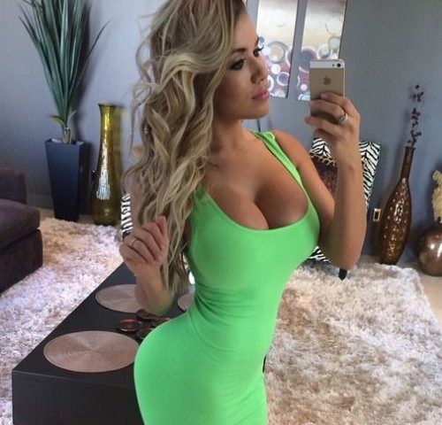 Online Dating Escorts Agency